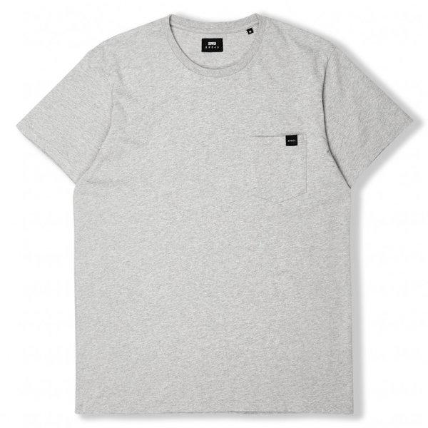 EDWIN * тениска Pocket